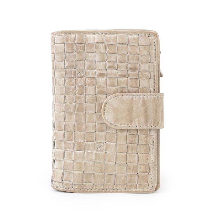 Kožená peněženka – 5101 NB SS