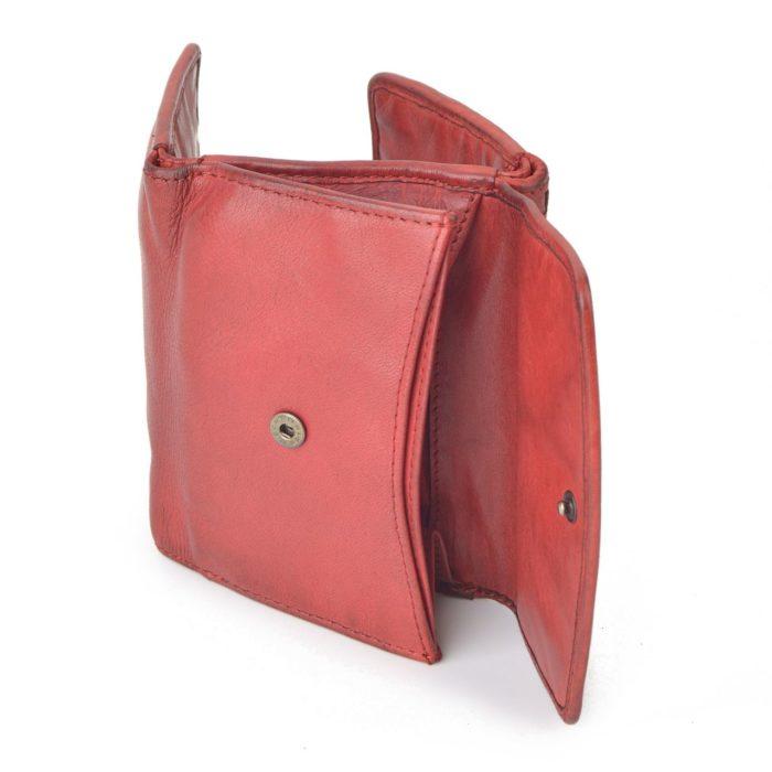 Kožená peněženka – 5106 NB CV