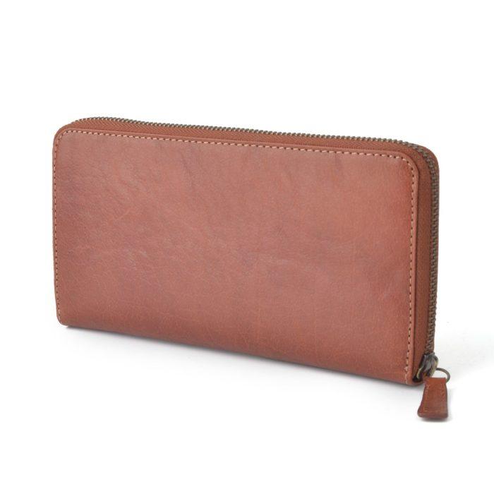 Kožená peněženka – 5213 AND KO