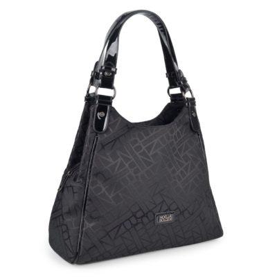 Luxusní kabelka – NB 0001 C