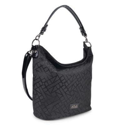 Luxusní kabelka – NB 0003 C