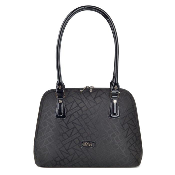 Luxusní kabelka – NB 0004 C