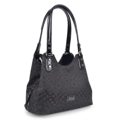 Luxusní kabelka – NB 0007 C