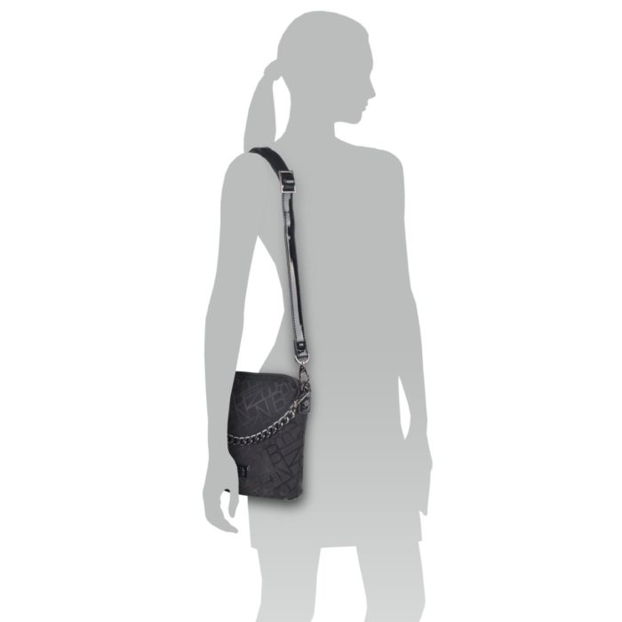 Luxusní kabelka – NB 0011 C