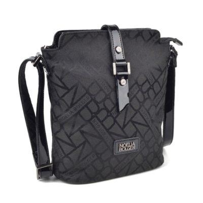 Luxusní kabelka – NB 0016 C