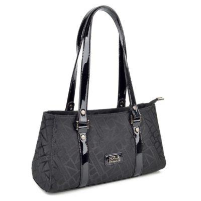 Luxusní kabelka – NB 0017 C