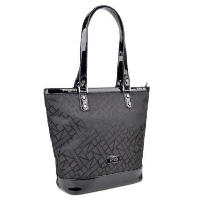 Luxusní kabelka – NB 0020 C