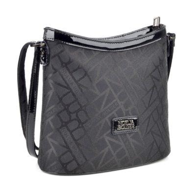 Luxusní kabelka – NB 0021 C