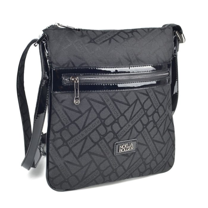 Luxusní kabelka – NB 0023 C