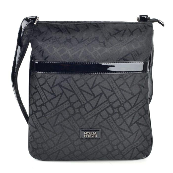 Luxusní kabelka – NB 0024 C