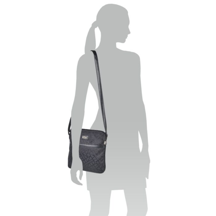 Luxusní kabelka – NB 0025 C