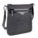 Luxusní kabelka – NB 0026 C