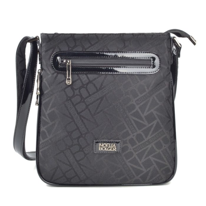 Luxusní kabelka – NB 0027 C