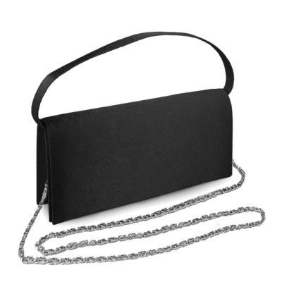 Společenská kabelka – 1632 C