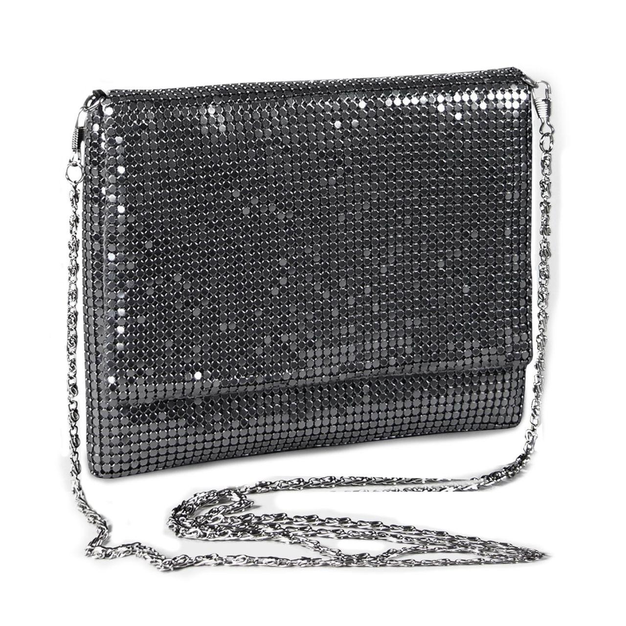 Společenská kabelka – 1767 T