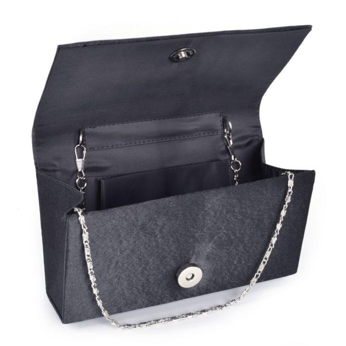 Společenská kabelka – 1781 C