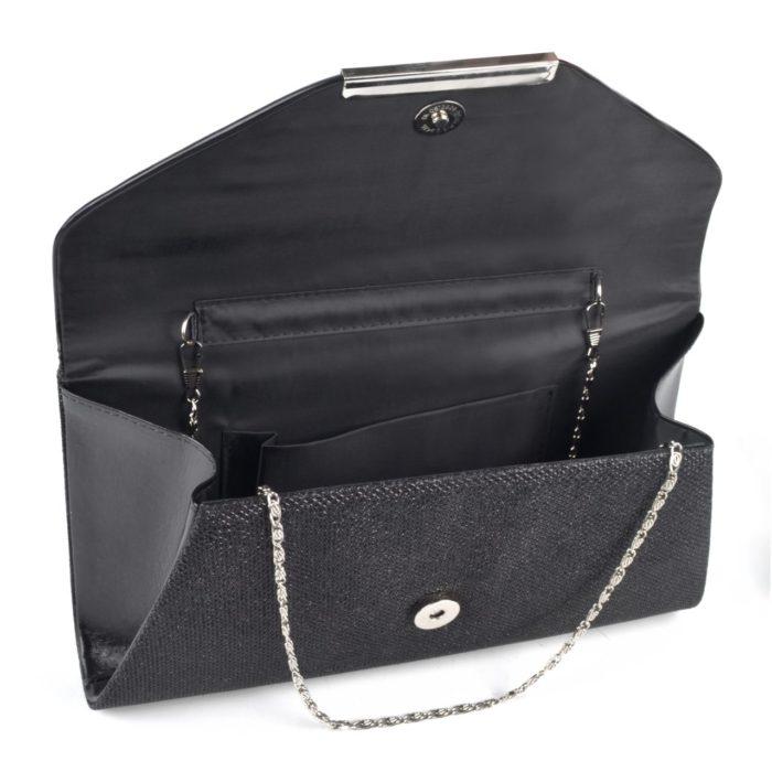 Společenská kabelka – 1788 C