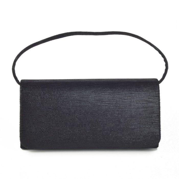 Společenská kabelka – 1794 C