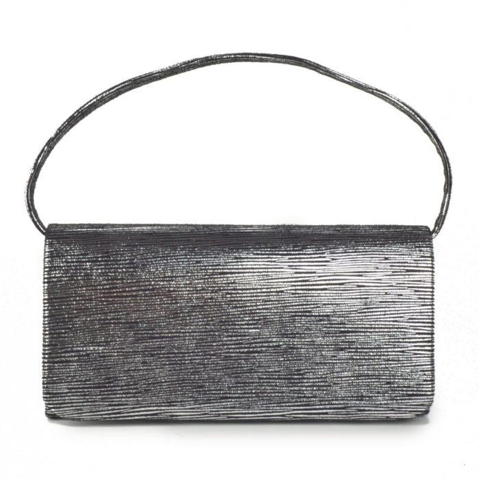 Společenská kabelka – 1794 STR