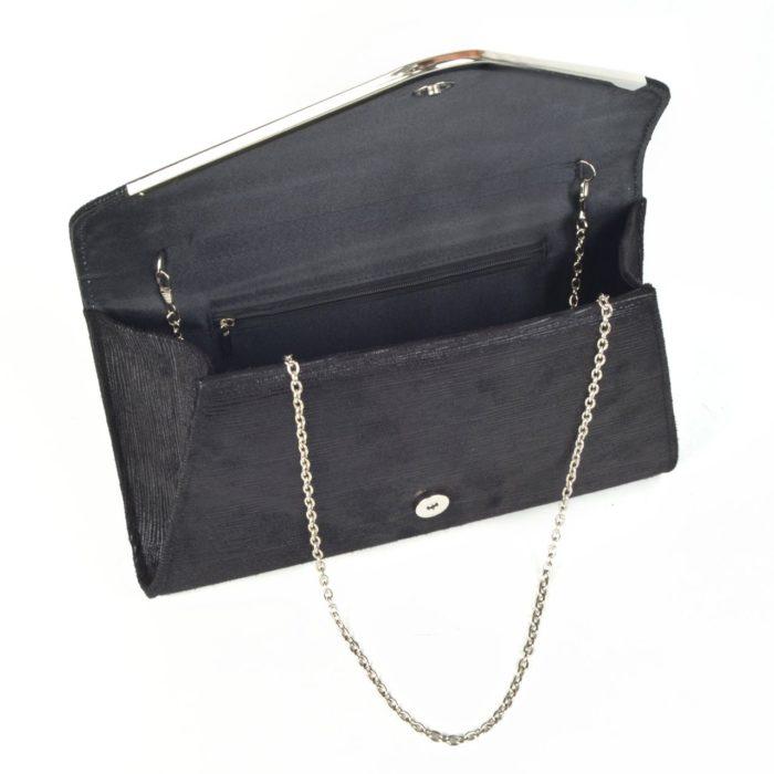 Společenská kabelka – 1795 C