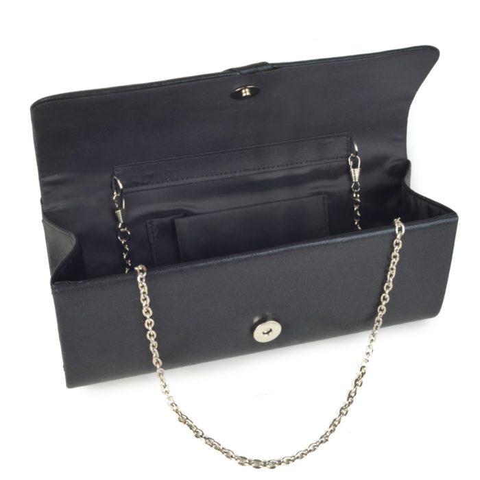 Společenská kabelka – 1797 TI