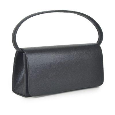 Společenská kabelka – 1798 C