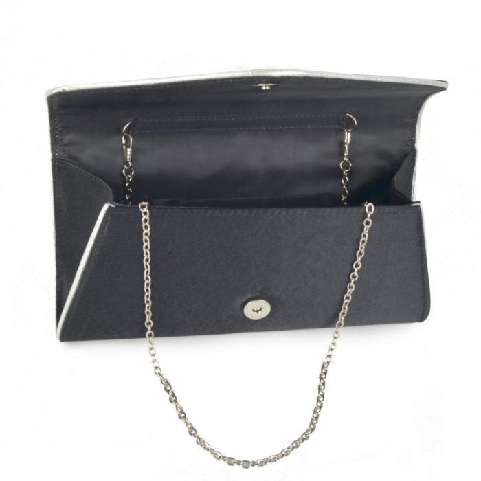 Společenská kabelka – 1799 C