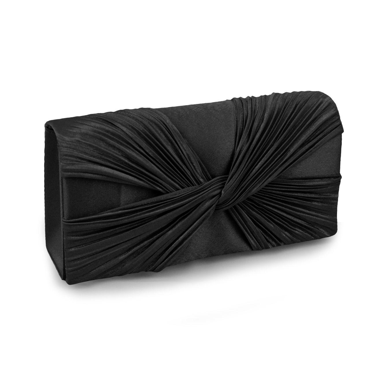 Společenská kabelka – 1800 C
