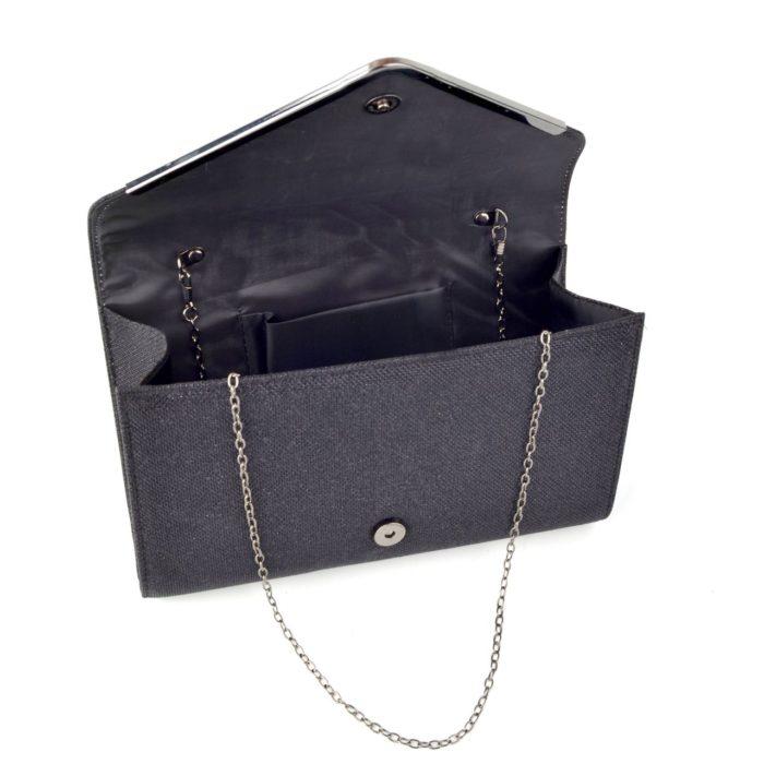 Společenská kabelka – 1902 C