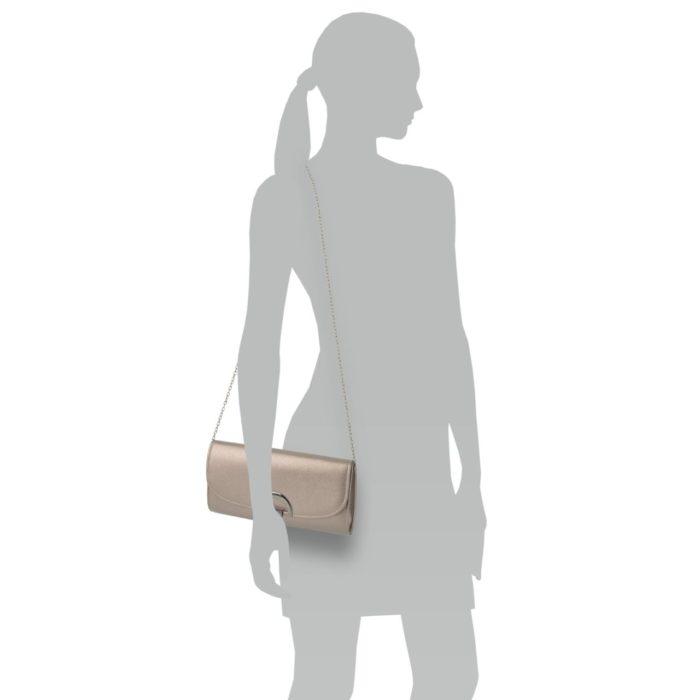 Společenská kabelka – 1905 BR