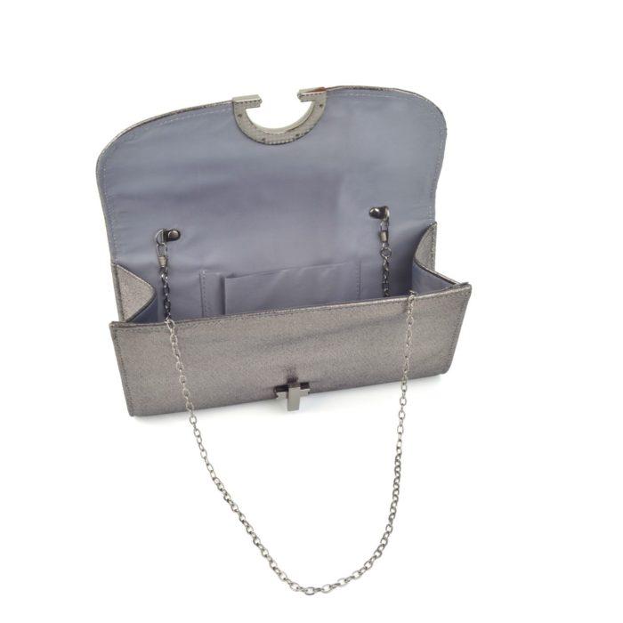 Společenská kabelka – 1906 TI