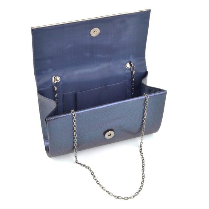 Společenská kabelka – 1907 TM