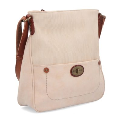 Crossbody kabelka Indee – 6234 BE