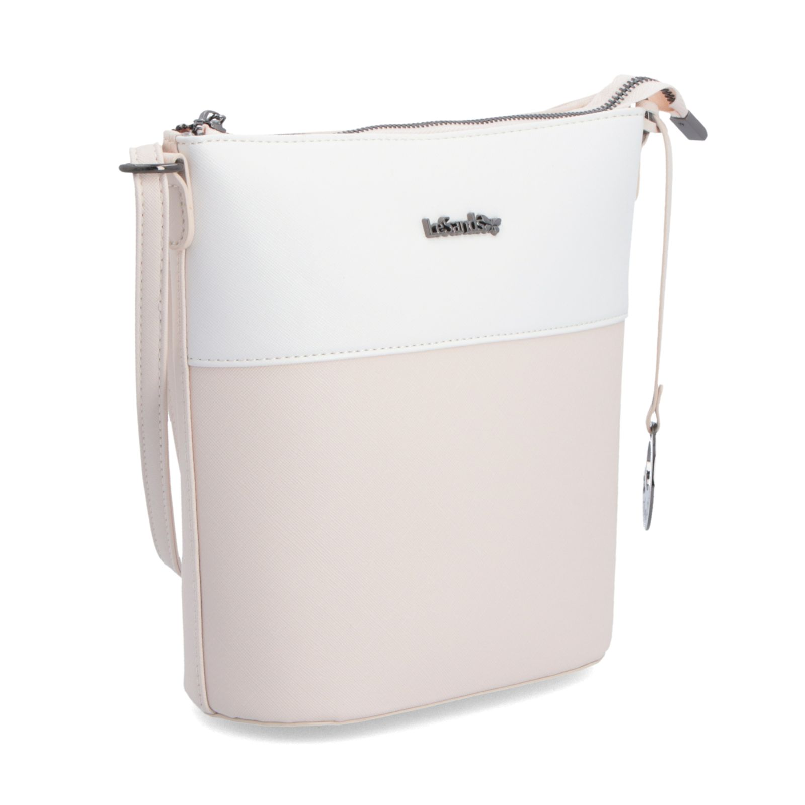 Crossbody kabelka Le Sands – 3761 BE/B