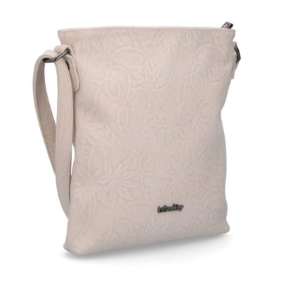 Crossbody kabelka Le Sands – 3764 BE