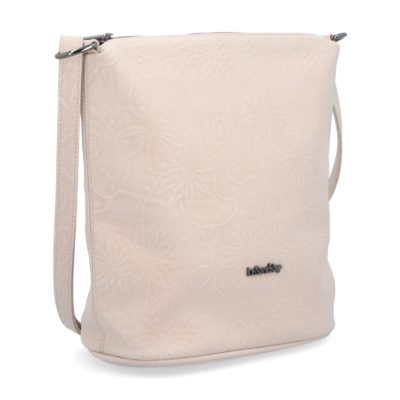 Crossbody kabelka Le Sands – 3765 BE