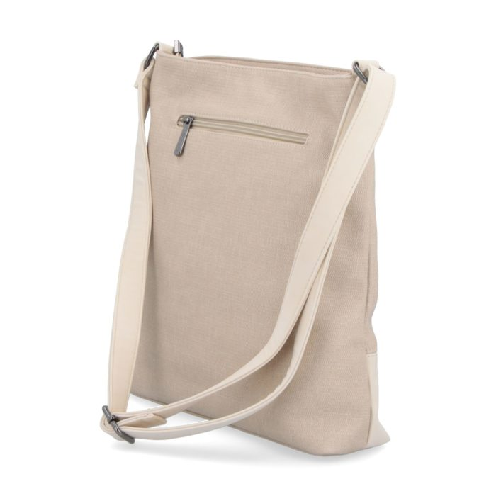 Crossbody kabelka Le Sands – 3783 BE