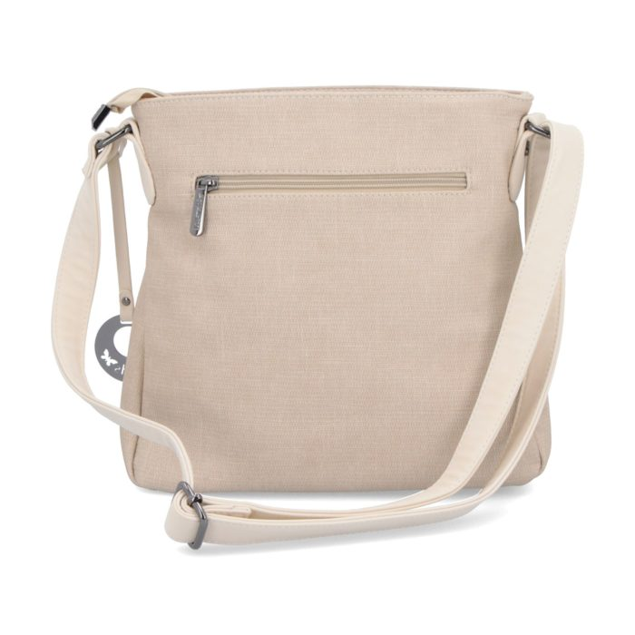Crossbody kabelka Le Sands – 3784 BE