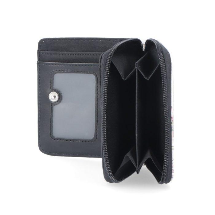 Designová peněženka Indee – 9200 39