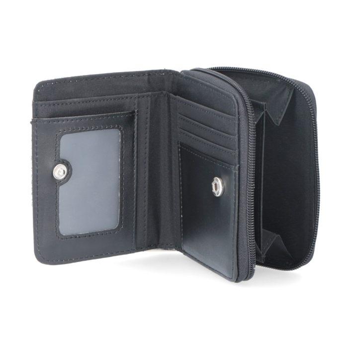 Designová peněženka Indee – 9200 57