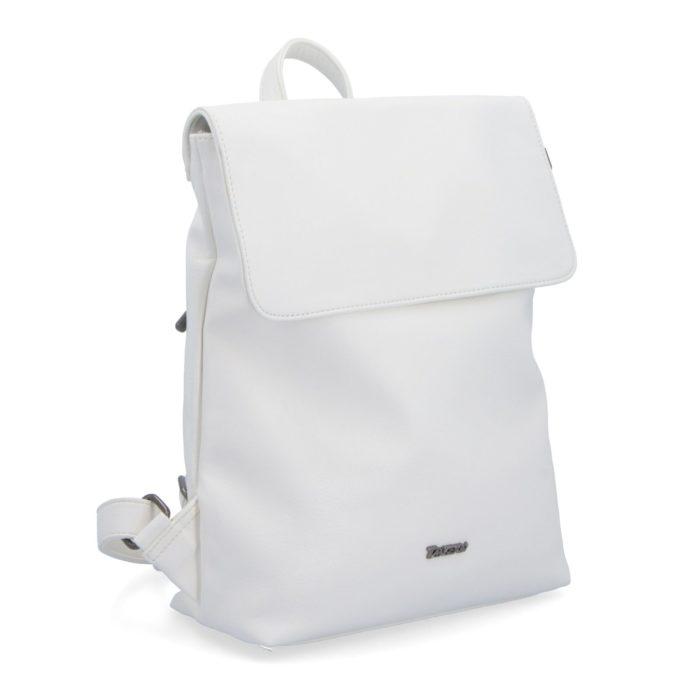 Elegantní batoh Tangerin – 3796 B