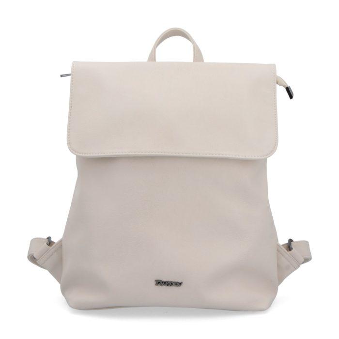 Elegantní batoh Tangerin – 3796 BE