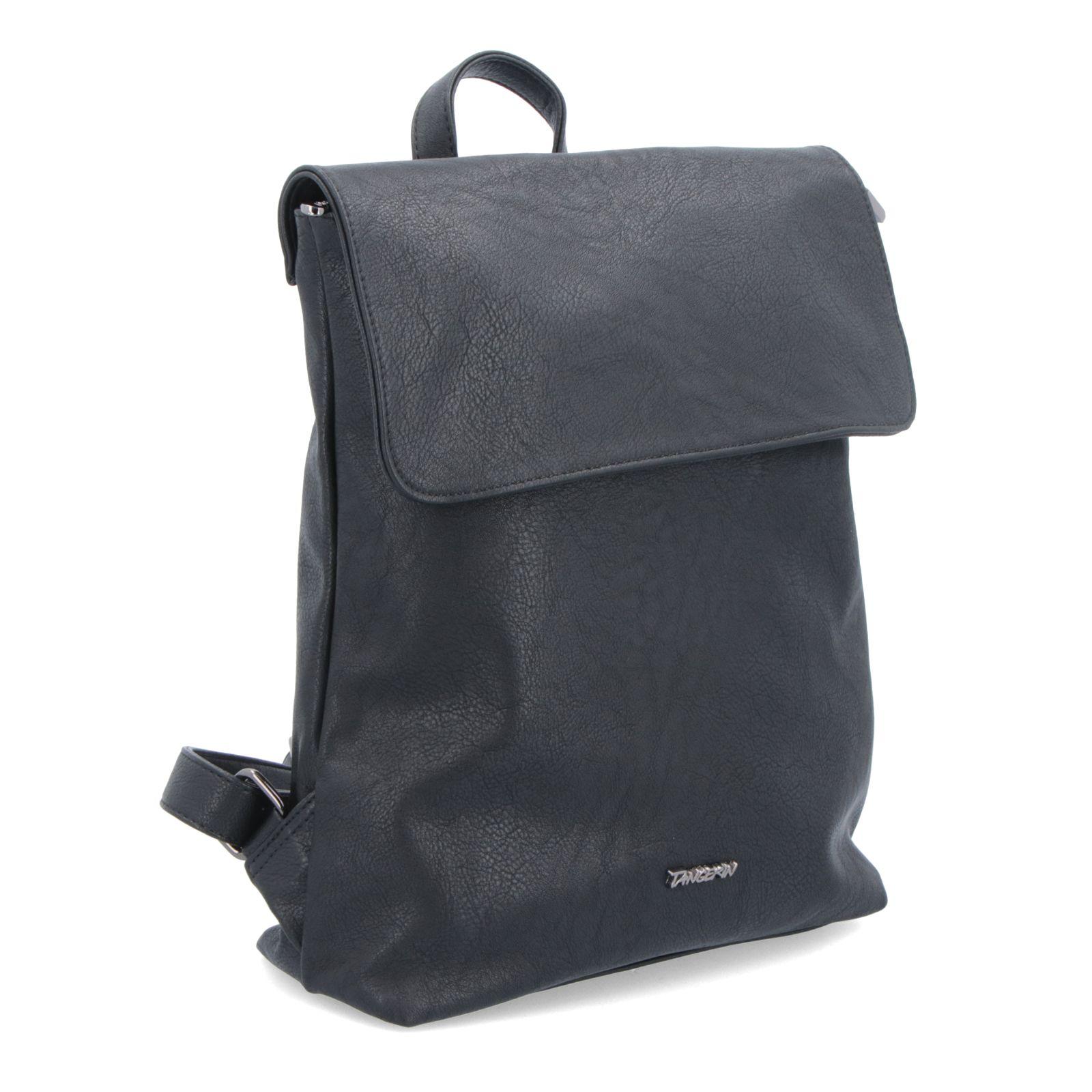 Elegantní batoh Tangerin – 3796 C