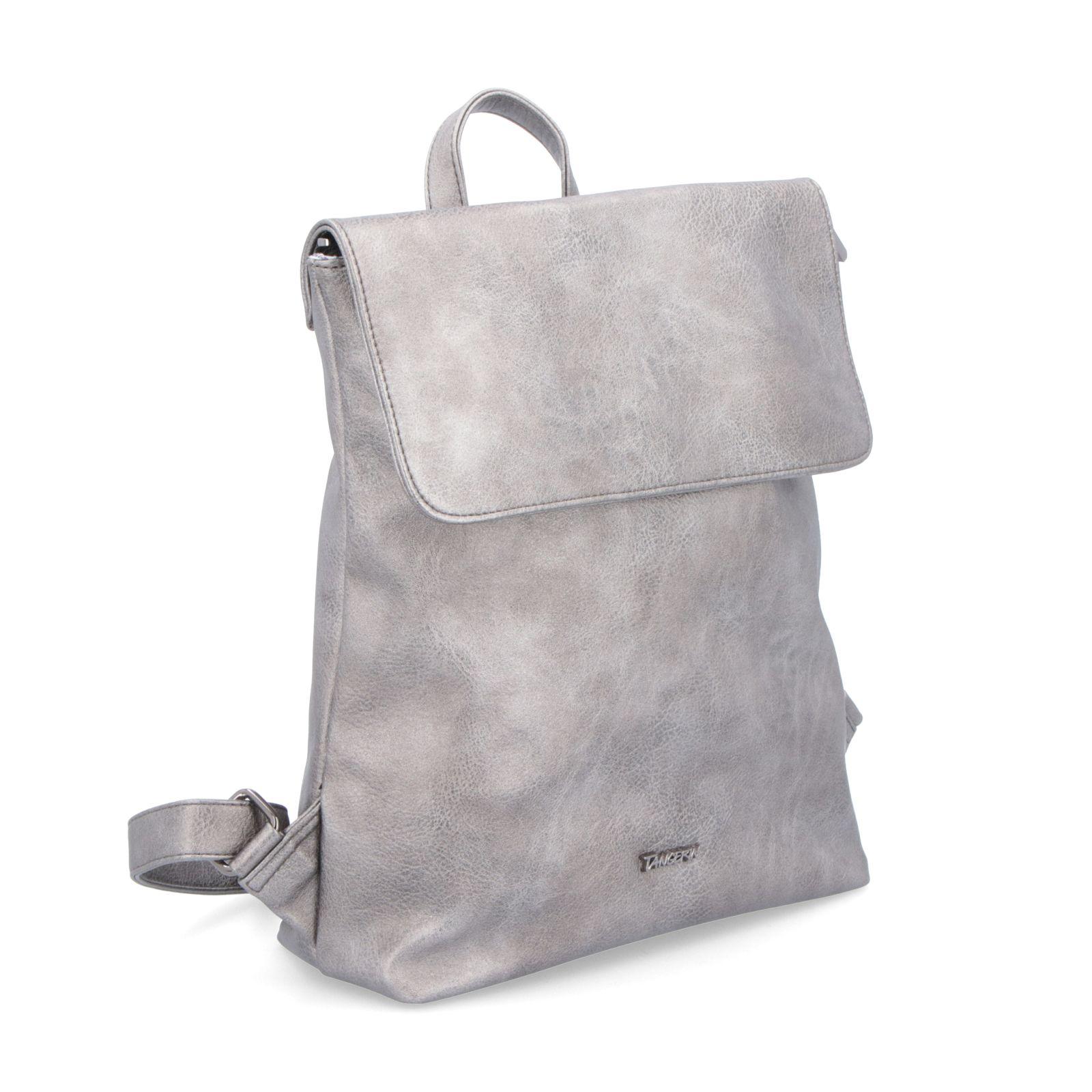 Elegantní batoh Tangerin – 3796 STR