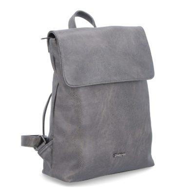 Elegantní batoh Tangerin – 3796 TI
