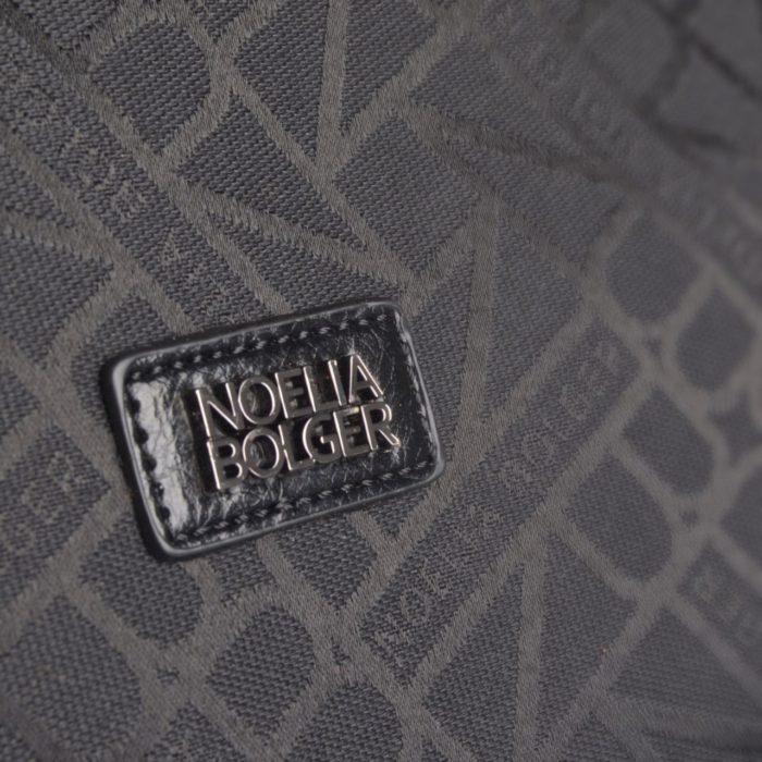 Kabelka přes rameno Noelie Bolger – NB 0001 C/M