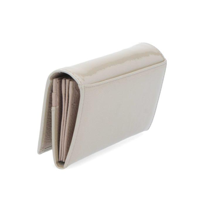 Kožená peněženka Carmelo – 2110 G K