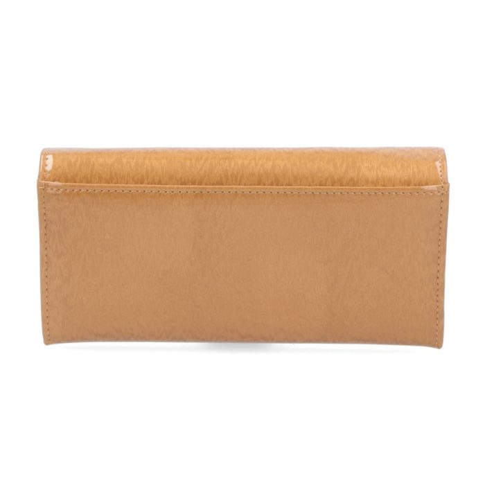 Kožená peněženka Carmelo – 2110 H ZL