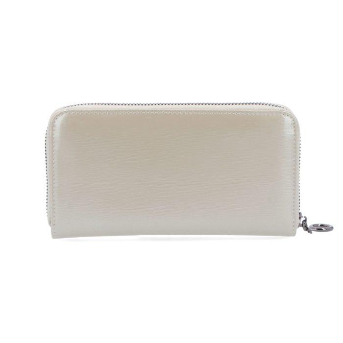 Kožená peněženka Carmelo – 2111 G K