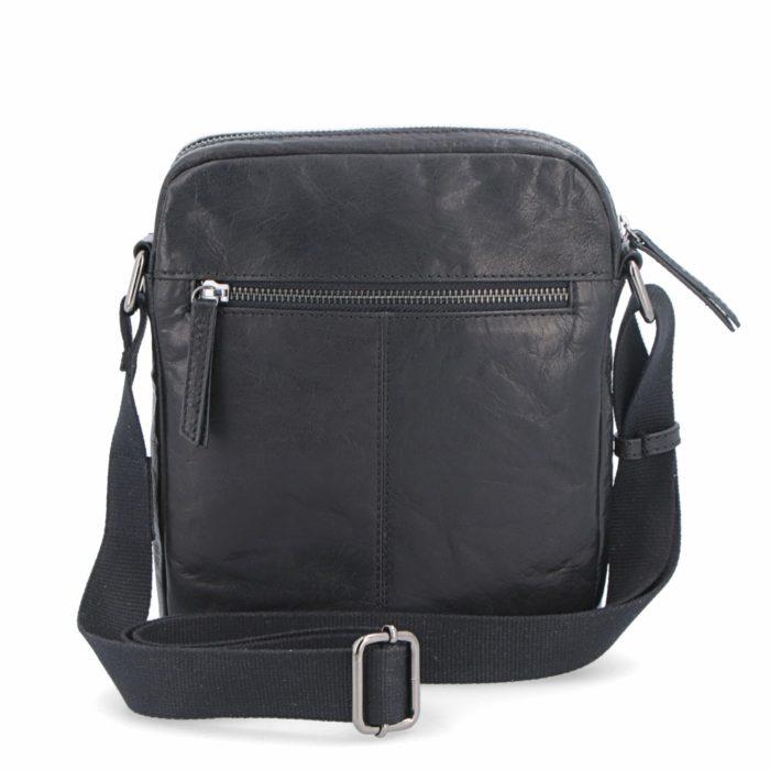 Kožená taška Poyem – 2200 Poyem C